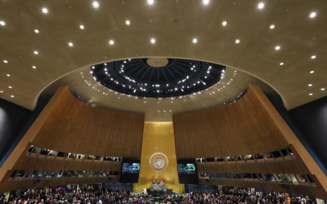 Міжнародна підтримка реформи адвокатури виявилася «мильною бульбашкою»: в ООН розкритикували проект №9055