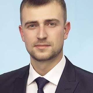 Дворніченко Михайло Михайлович | Єдиний реєстр адвокатів України