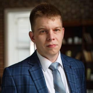 Шадрін Олександр Сергійович | Єдиний реєстр адвокатів України