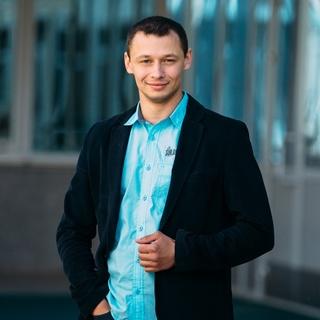 Кушнеренко Євген Юрійович | Єдиний реєстр адвокатів України