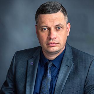 Середа Дмитро Анатолійович | Єдиний реєстр адвокатів України