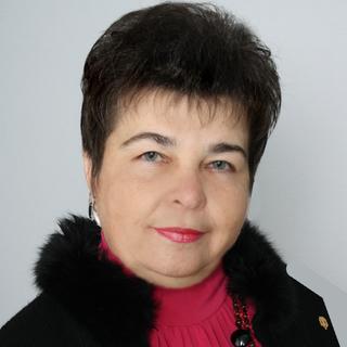 Гринь Людмила Василівна | Єдиний реєстр адвокатів України