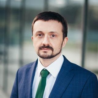 Кульчицький Олександр Сергійович | Єдиний реєстр адвокатів України