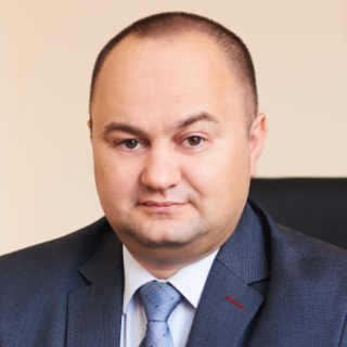Паламарчук Олександр Анатолійович | Єдиний реєстр адвокатів України