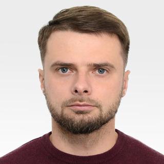 Левенцов Володимир Володимирович | Єдиний реєстр адвокатів України