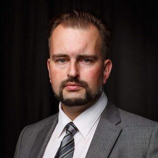 Колокольніков Вадим Анатолійович | Єдиний реєстр адвокатів України