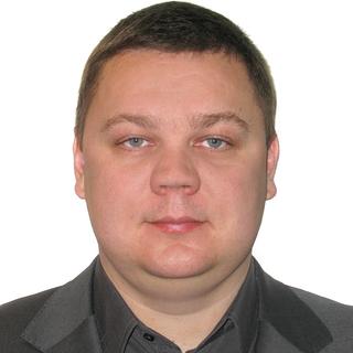 Сичов Олексій Олександрович   Єдиний реєстр адвокатів України