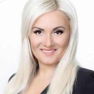 Джус Вікторія Віталіївна | Єдиний реєстр адвокатів України