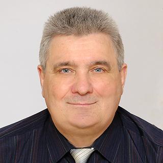 Ботвінцев Анатолій Миколайович   Єдиний реєстр адвокатів України