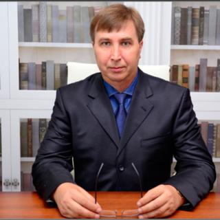 Діденко Володимир Євгенович | Єдиний реєстр адвокатів України