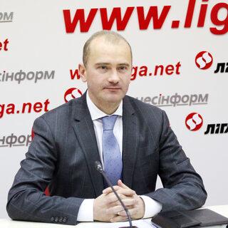 Лотиш Андрій Михайлович | Єдиний реєстр адвокатів України