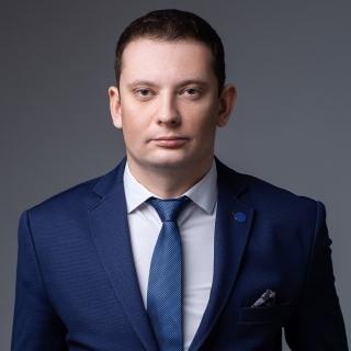 Переверзев Іван Вікторович | Єдиний реєстр адвокатів України