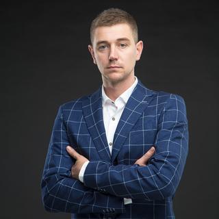 Смолов Костянтин Вікторович | Єдиний реєстр адвокатів України