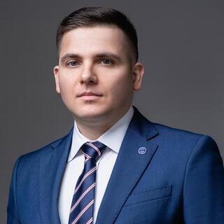 Євтушенко Олександр Володимирович   Єдиний реєстр адвокатів України