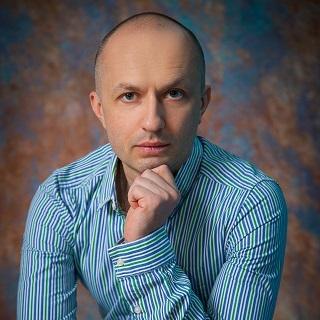 Пеньков Олександр Юрійович   Єдиний реєстр адвокатів України