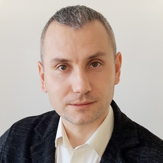 Микитович Микола Михайлович | Єдиний реєстр адвокатів України