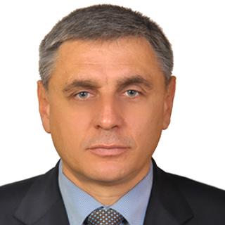 Баранов Олександр Віталійович | Єдиний реєстр адвокатів України