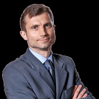 Юрченко Олександр Анатолійович | Єдиний реєстр адвокатів України