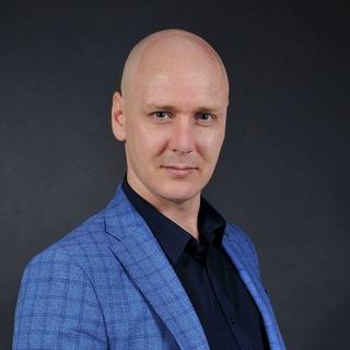 Путраймс Ілмарс Ілмарович | Єдиний реєстр адвокатів України
