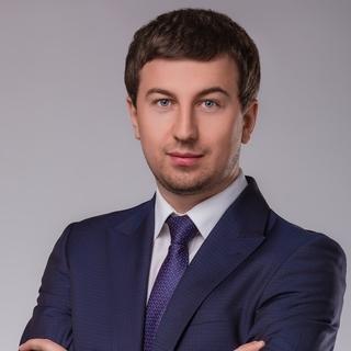 Іванов Вадим Петрович | Єдиний реєстр адвокатів України