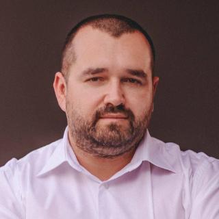 Малиневський Павло Петрович | Єдиний реєстр адвокатів України