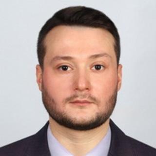 Халдай  Дмитро Ігорович | Єдиний реєстр адвокатів України
