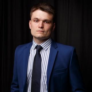 Онищенко Тарас Олегович | Єдиний реєстр адвокатів України
