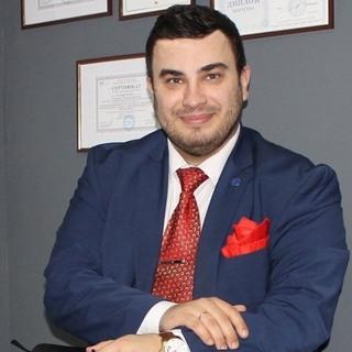 Племянніков Богдан Дементійович | Єдиний реєстр адвокатів України