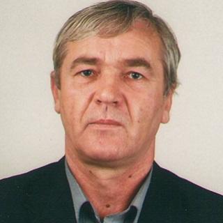 Козлов Олександр Михайлович | Єдиний реєстр адвокатів України