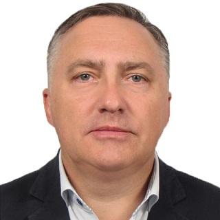Волков Андрій Станіславович | Єдиний реєстр адвокатів України