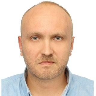 Яновський Дмитро Юрійович | Єдиний реєстр адвокатів України