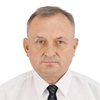 Шевченко  Володимир Альбертович | Єдиний реєстр адвокатів України