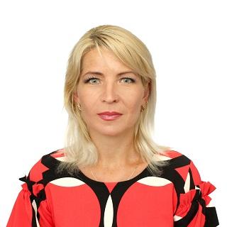 Сорочан Алла Василівна | Єдиний реєстр адвокатів України