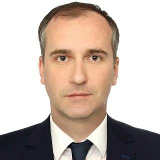 Боднар Денис Володимирович   Єдиний реєстр адвокатів України