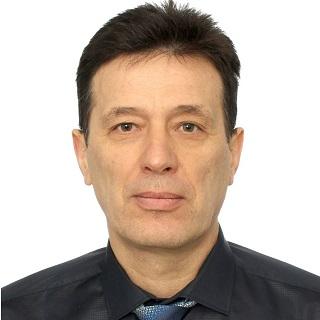 Антонець Олег Володимирович | Єдиний реєстр адвокатів України