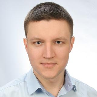 Лавренко Олег Андрійович | Єдиний реєстр адвокатів України