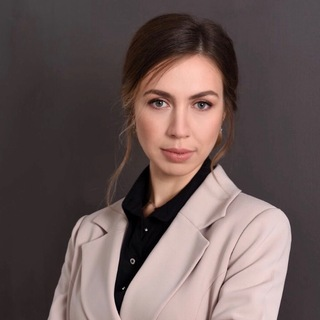 Трофіменко Ірина Віталіївна | Єдиний реєстр адвокатів України