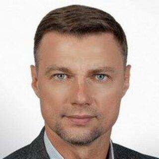 Купрій Віталій Миколайович | Єдиний реєстр адвокатів України