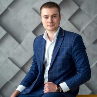 Корнілов Лев Олександрович   Єдиний реєстр адвокатів України