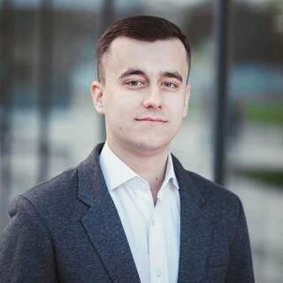 Янків Богдан Любомирович | Єдиний реєстр адвокатів України